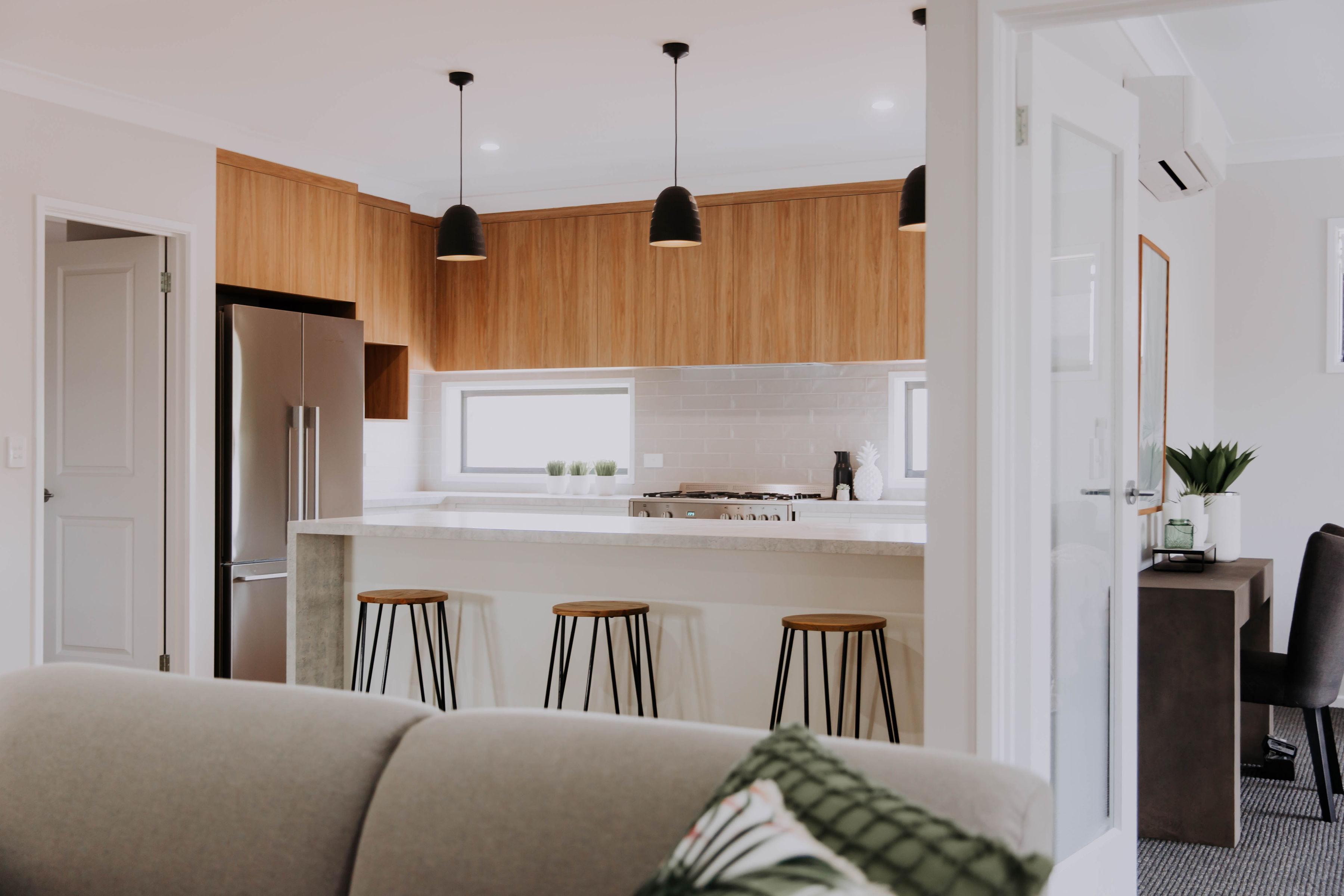 026 Alatalo Bros - home design - family room - formal lounge - open plan - family home - builders - home design - interiors - display homes - albury - wagga wagga - home design - custom home - new home builders - master builder