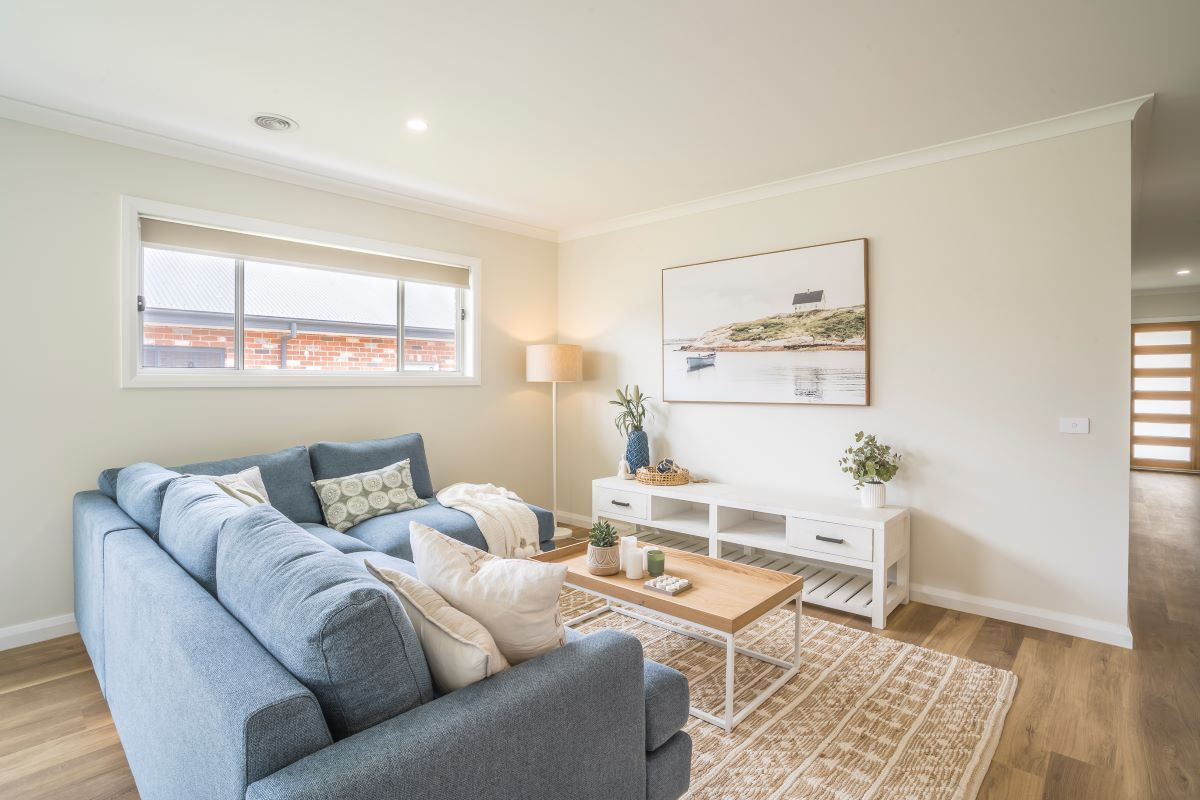 The wollemi- display home- alatalo bros- family room-interiors