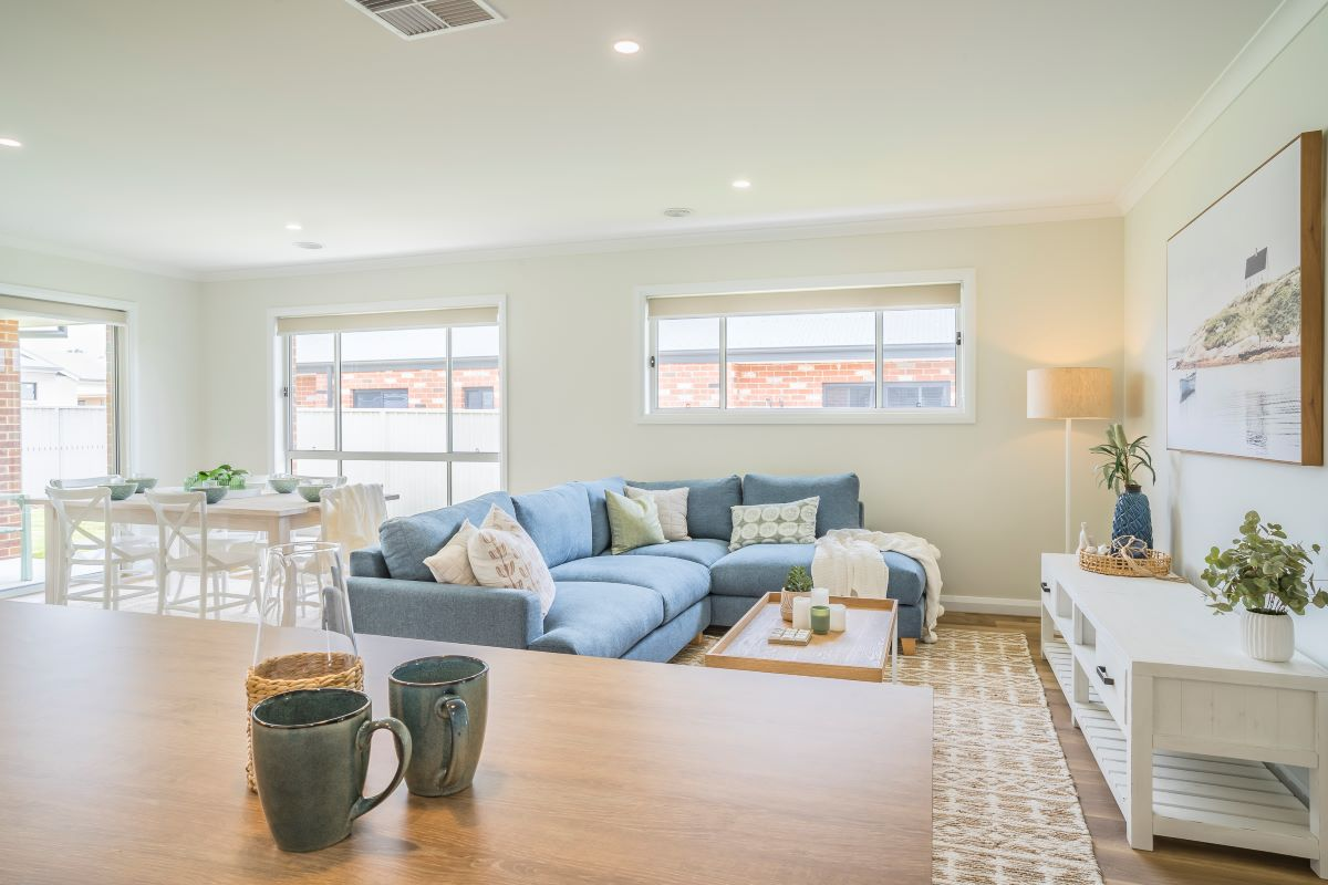 The wollemi- display home- alatalo bros- interiors- family-dining room