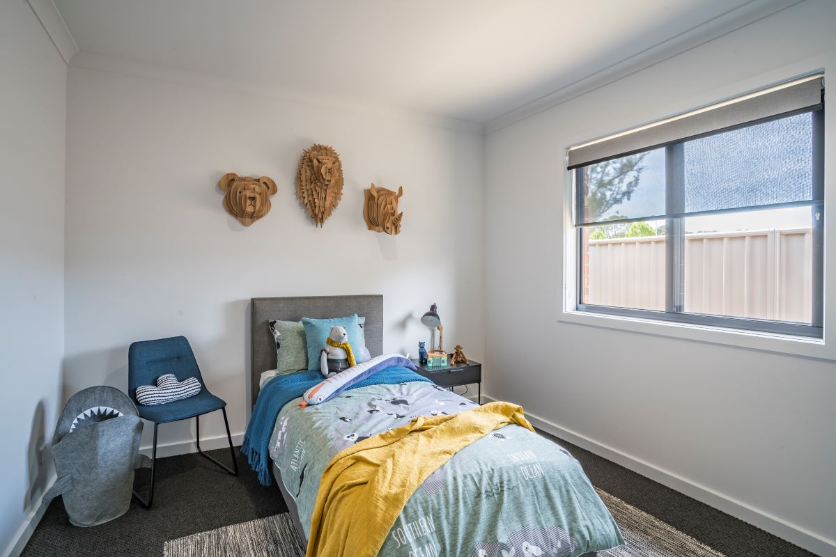 bedroom design- avalon park- kids room- boy bedroom-display home-alatalo bros-interior design
