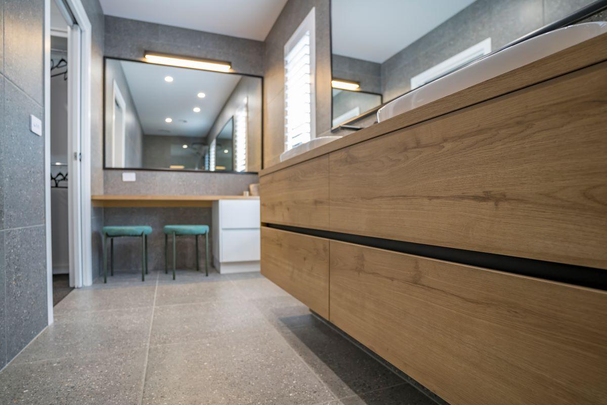 ensuite-make up room- bathroom-alatalo bros- home design- bathroom design-display home-the rosella- interior design-cabinetry